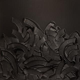 OKsana — Cortesía de ÀMBIT Galeria d'Art
