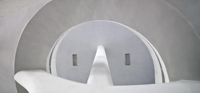 José Manuel Ballester, Bienal 2, 2007 — Cortesía de la Casa de América