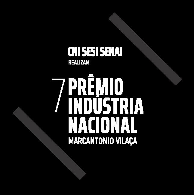7 Prêmio CNI SESI SENAI Marcantonio Vilaça para Artes Plásticas