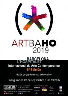 Artbaho 2019