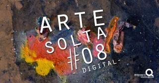 Arte Solta #08