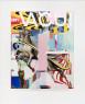Mario Mankey — Cortesía de Swinton Gallery