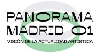 Panorama Madrid 01