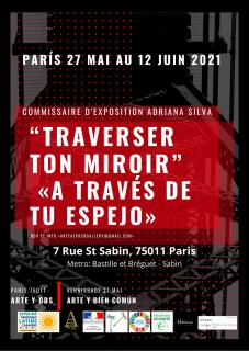 expo paris 2021