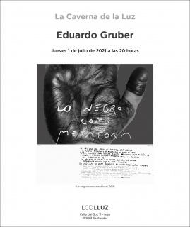 Eduardo Gruber