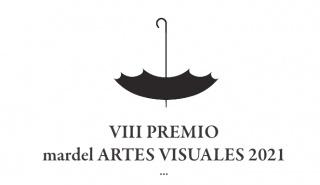 VIII Premio mardel artes visuales 2021