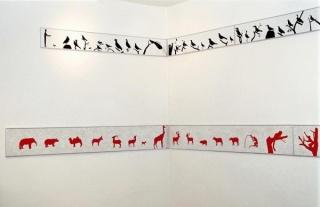 Premio de Arte Contemporáneo Laudatio Si