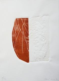 Toni de Cuber — Cortesía de B2 espai d'art Sóller