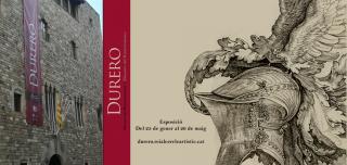 Durero. Mestre del Renaixement
