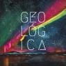 GEOLÓGICA, de CrisdeVer