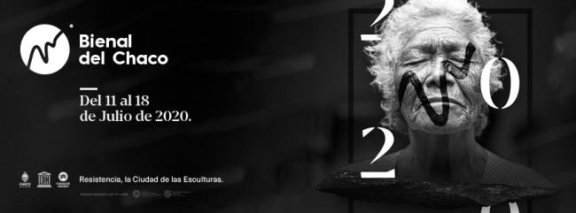 Bienal del Chaco 2020