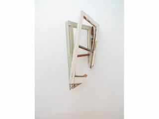 Nuno Sousa Vieira — Cortesía de 3+1 Arte Contemporânea