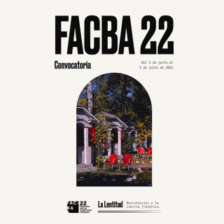 FACBA 22