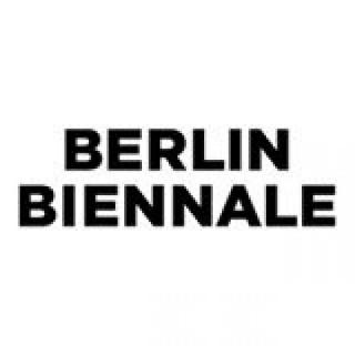 Bienal de Berlin