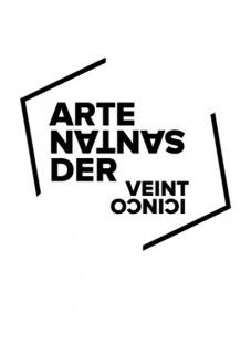 ArteSantander 2016