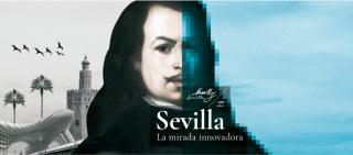 Murillo. IV Centenario