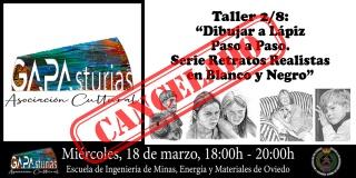 Cancelado_taller_20200318