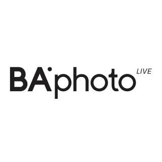 BAphoto 2020 - @baphoto.oficial