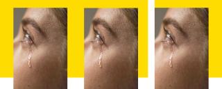 10,148,451 (Crying Room). Hyundai Commission: Tania Bruguera, Tate Modern 2018. Photo Benedict Johnson — Cortesía del Padiglione d'Arte Contemporanea (PAC)