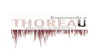 Logo exposición