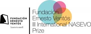 III Premio Internacional Nasevo