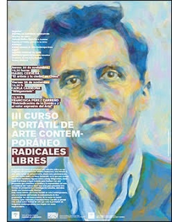 Radicales libres. Curso portátil de arte contemporáneo / 3ª edición