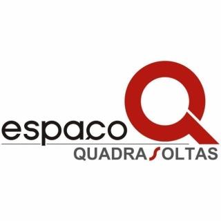 Logo de Espaço Q | QuadraSoltas