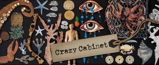 Crazy Cabinet — Cortesía de Oficina Marques