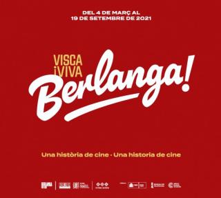 ¡Viva Berlanga! Una historia de cine