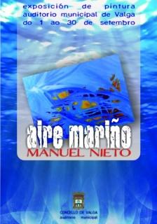 Aire Marino