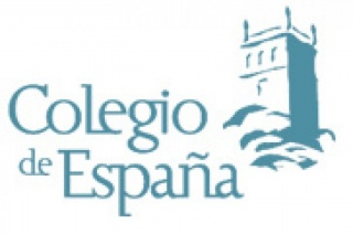 Colegio de España