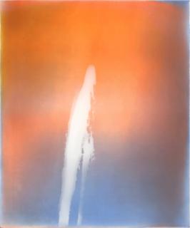 Untitled-1A3. Cortesía del artista y la galería Helga de Alvear