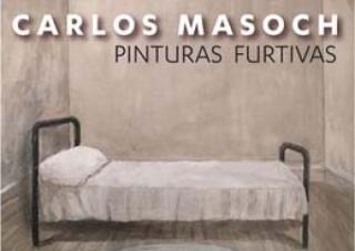 Carlos Masoch