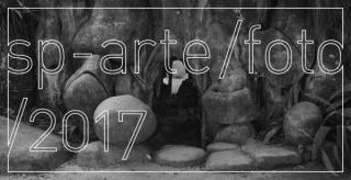 SP-Arte/Foto 2017