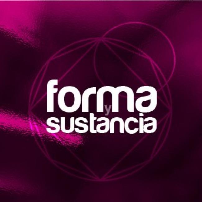 forma y sustancia