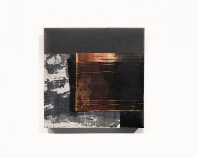 Gabriele Fettolini — Cortesía de Quiosc Gallery