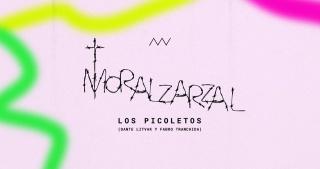 Moralzarzal - Los picoletos