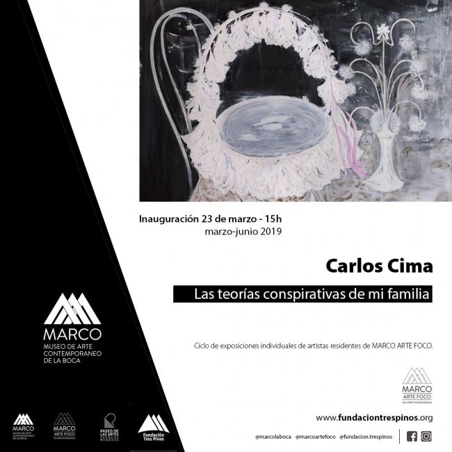 Cortesía MARCO Museo