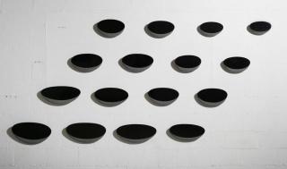 Manolo Paz — Cortesía de Trinta Arte Contemporánea