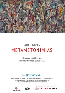Metametonimias