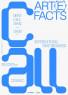 Art(e)facts 2021
