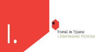 Trienal centro cultural tijuana