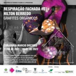 HILTON BERREDO