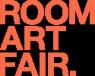 Room Art Fair Madrid 2016