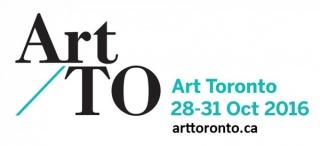 Cortesía de Art Toronto