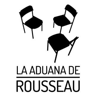 II Muestra de Arte Independiente La Aduana de Rousseau
