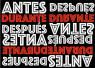ANTES_DURANTE_DESPUÉS