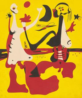 D'Ací i d'Allà — Cortesía de la galeria A34