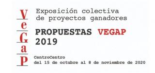 Propuestas VEGAP 2019