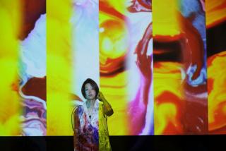 Akiko Nakayama 3